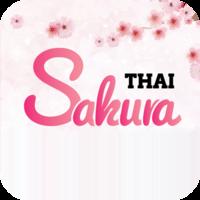 SAKURA THAI