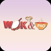 Wok & Pho Restaurant